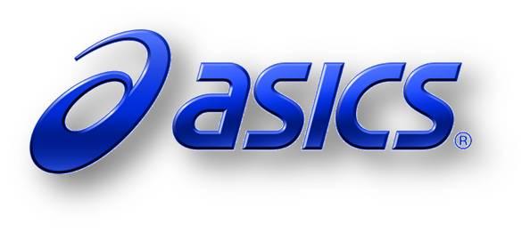 logo logo 标志 设计 矢量 矢量图 素材 图标 594_261