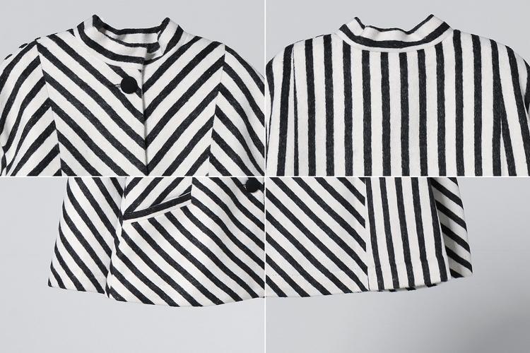 t恤 t恤 设计 矢量 矢量图 素材 衣服 750_500