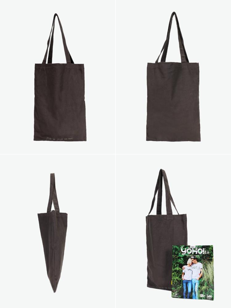 包 包包 包装 包装设计 购物纸袋 挎包手袋 女包 手提包 纸袋 750