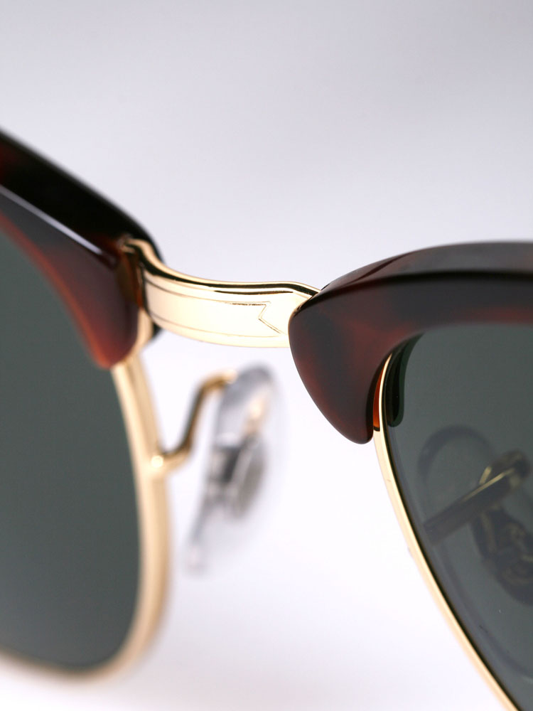 ray ban clubmaster glasses women  ray-ban clubmaster49mm