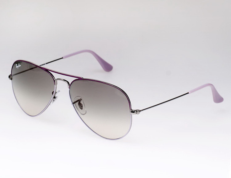 rb3025 aviator  aviator