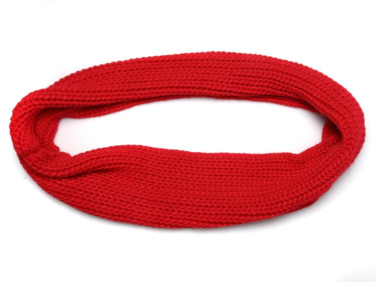 编号:50015543 颜色:彩 类型:围巾/方巾/披肩 性别:通用 形状:长方形