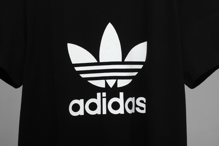 originals 男子大logo