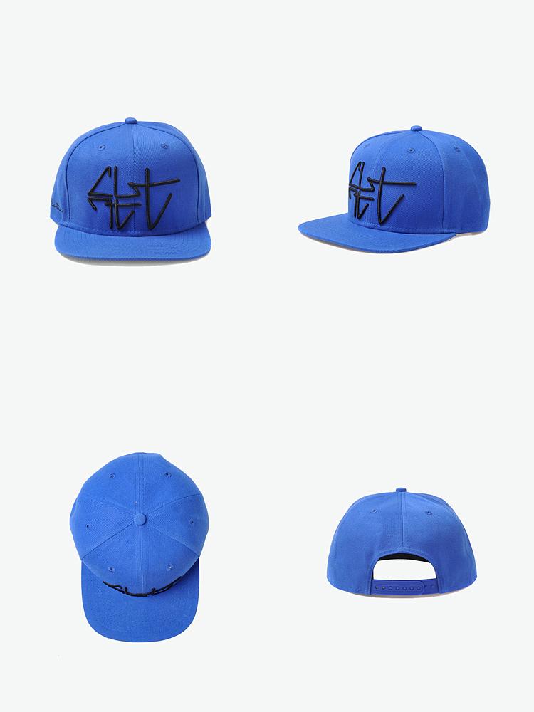 clottee logo棒球帽