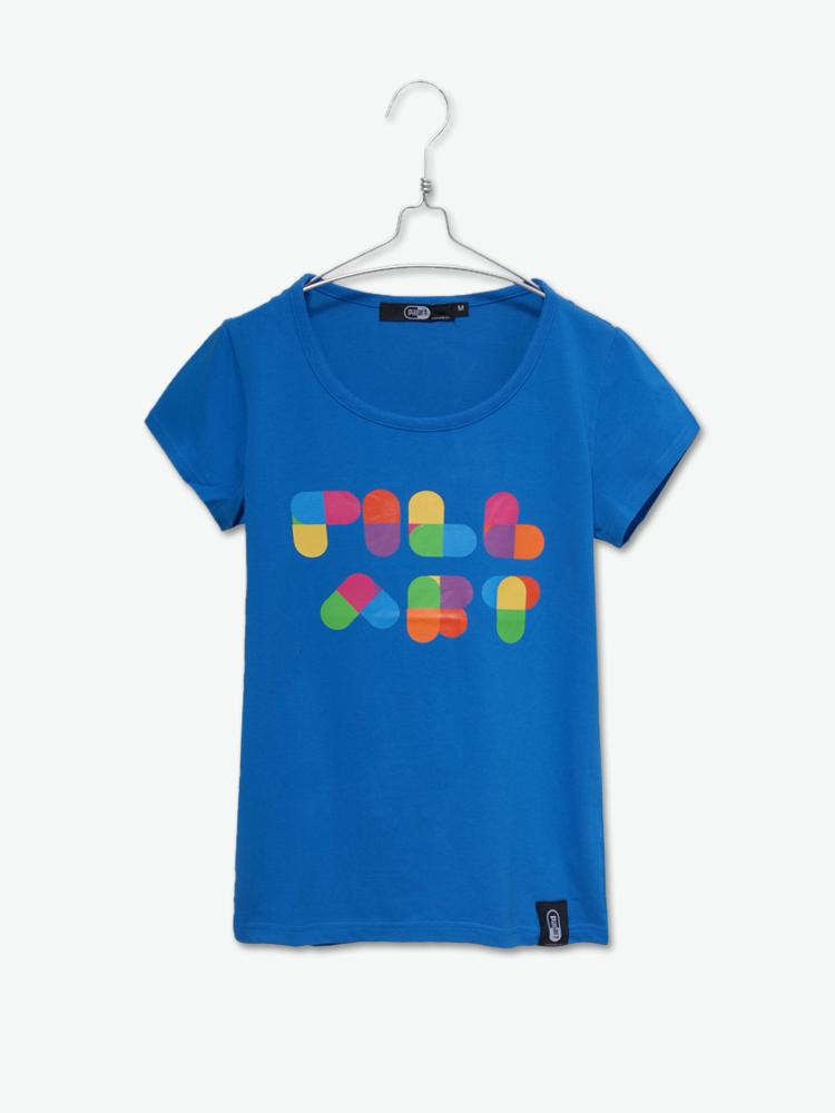 服装彩色图标素材