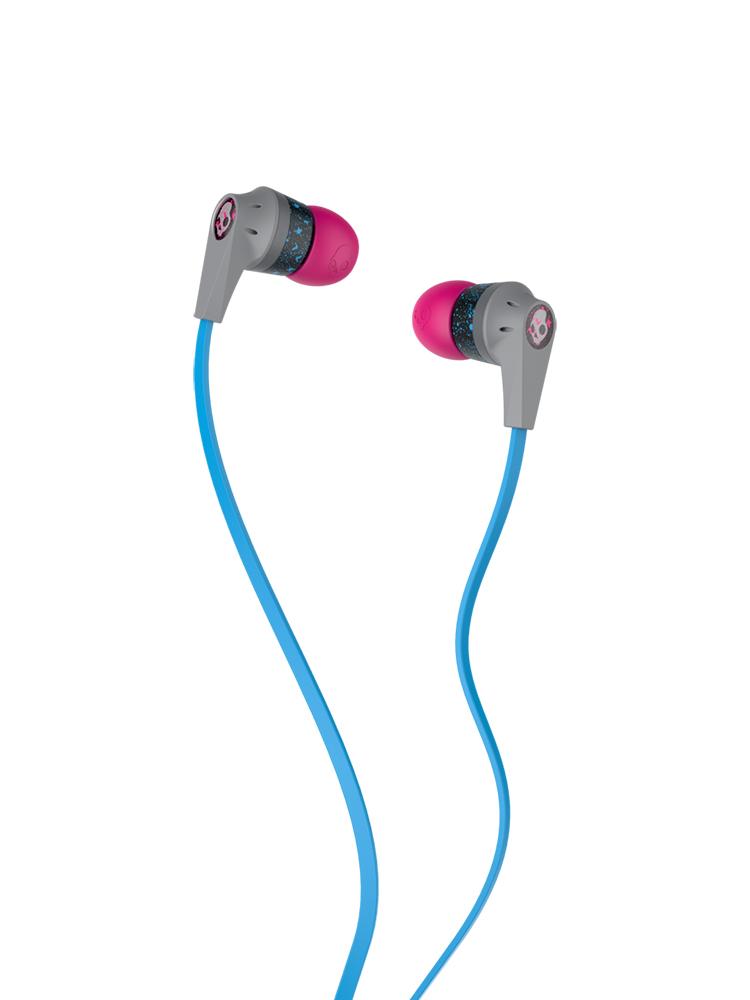 入耳式耳机耳挂