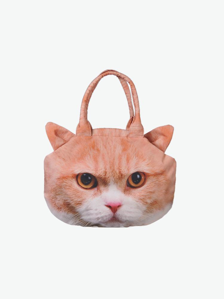 可爱的猫猫头像,让人爱不释手.3d造型,惟妙惟肖.