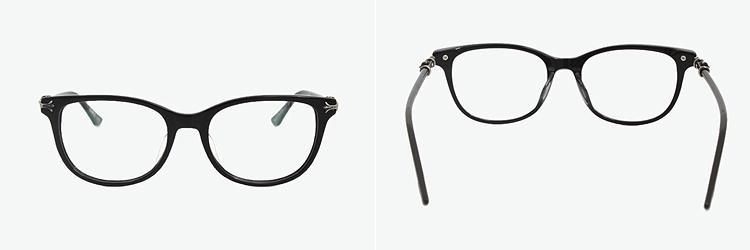 太阳镜/眼镜|银鳞堂
