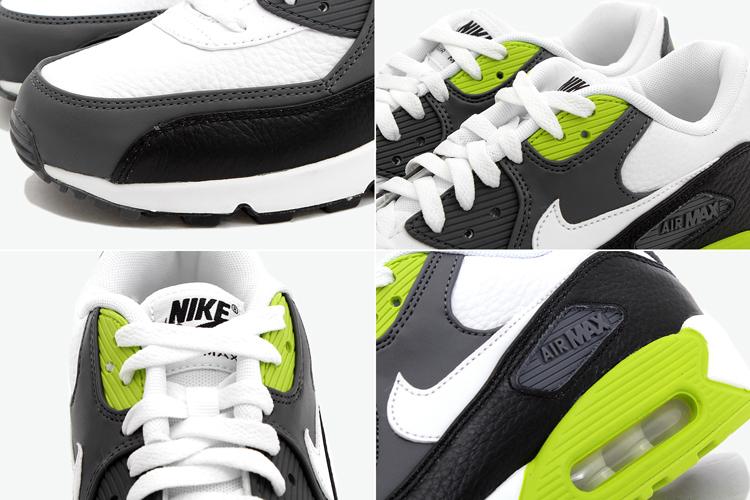 休闲 运动鞋 nike air 高清图片