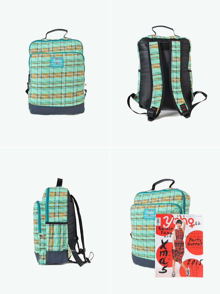 包 背包 拉杆箱 旅行箱 设计 矢量 矢量图 书包 双肩 素材 箱包 行李