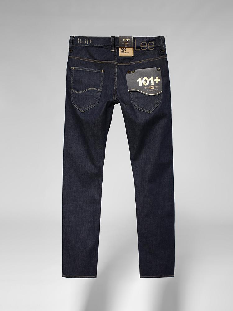 lee牛仔裤价位