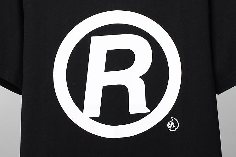 MYGESMART T恤|MYGESMART 注册商标R短