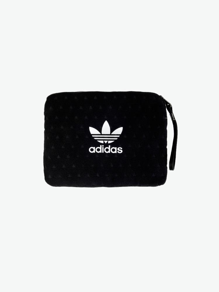 adidas originals 钱包/卡包/手包/钥匙包|adidas  款