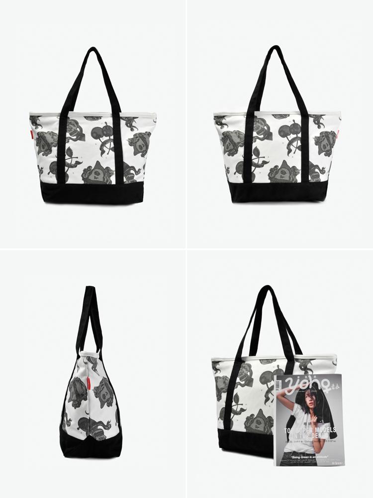 包 包包 挎包手袋 女包 设计 矢量 矢量图 手提包 素材 750_1000 竖版