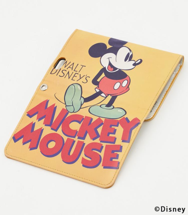 moussy 钱包/卡包/手包/钥匙包|moussy 女士米老鼠多