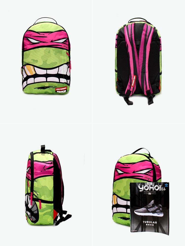 包 背包 设计 矢量 矢量图 书包 双肩 素材 750_1000 竖版 竖屏