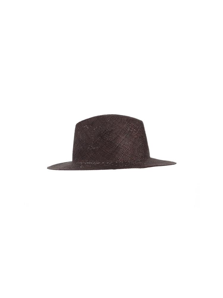 速写croquis 帽子|速写croquis 纯色时尚礼帽正品图片